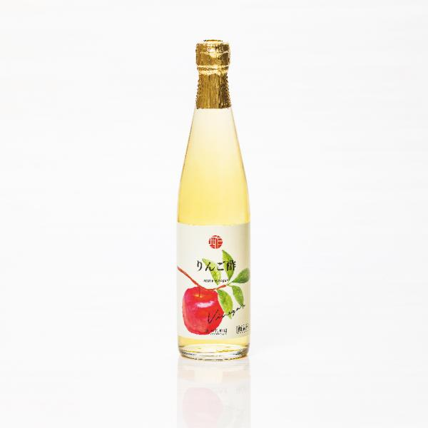 Apple Vinegar 500ml