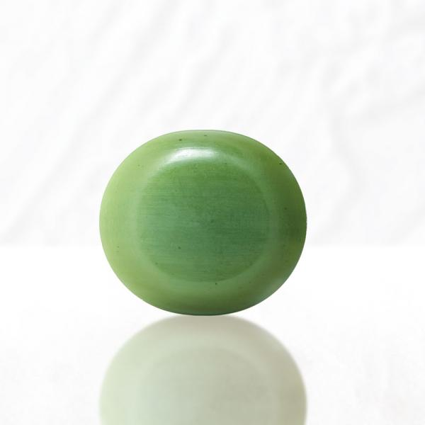 MITSUBACHI COSME Natural Soap【Bouncy beautiful skin Soap】 100g