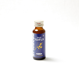 Propolis Drink (50ml / bottle)