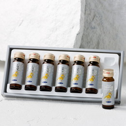 Propolis Super G (20 ml×7 bottles)